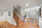 13405 Welby Place - Photo 11