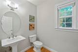 13405 Welby Place - Photo 26