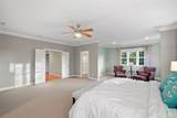 13405 Welby Place - Photo 27