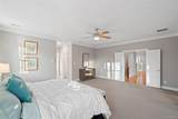 13405 Welby Place - Photo 31