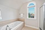 13405 Welby Place - Photo 34