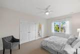13405 Welby Place - Photo 36