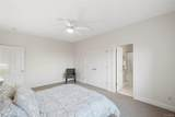 13405 Welby Place - Photo 39