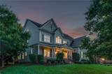 13405 Welby Place - Photo 4