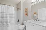 13405 Welby Place - Photo 41