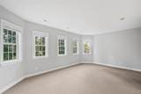 13405 Welby Place - Photo 42