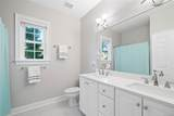 13405 Welby Place - Photo 43