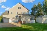 13405 Welby Place - Photo 44