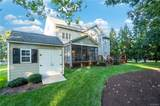 13405 Welby Place - Photo 45