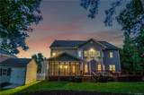 13405 Welby Place - Photo 46