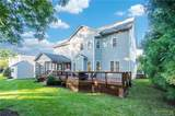 13405 Welby Place - Photo 47