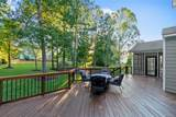 13405 Welby Place - Photo 48