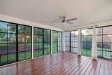 13405 Welby Place - Photo 49