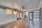 13405 Welby Place - Photo 50