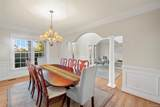 13405 Welby Place - Photo 8