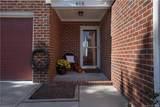 406 Westview Drive - Photo 5