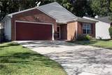 406 Westview Drive - Photo 7