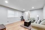 509 Chantecler Avenue - Photo 16