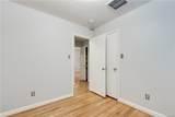 509 Chantecler Avenue - Photo 18