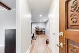 509 Chantecler Avenue - Photo 3