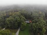 1730 Dorset Ridge Loop - Photo 42