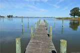 0176 Potomac Overlook Lane - Photo 1