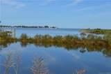 0176 Potomac Overlook Lane - Photo 2