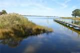 0176 Potomac Overlook Lane - Photo 8