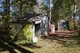 5728 Bethany Church Road - Photo 17
