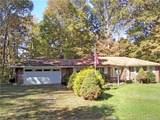 181 Fox Hill Rd - Photo 1
