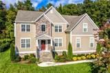 14842 Creekbrook Terrace - Photo 1