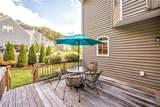 14842 Creekbrook Terrace - Photo 43