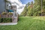 14842 Creekbrook Terrace - Photo 45