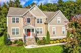 14842 Creekbrook Terrace - Photo 47