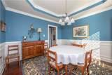 14842 Creekbrook Terrace - Photo 8