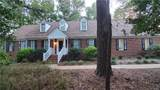 8326 Indian Springs Road - Photo 1