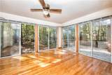 8326 Indian Springs Road - Photo 17