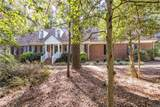 8326 Indian Springs Road - Photo 2