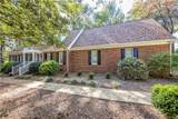 8326 Indian Springs Road - Photo 3