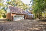 8326 Indian Springs Road - Photo 39