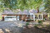 8326 Indian Springs Road - Photo 40