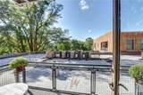 1350 Westwood Avenue - Photo 32