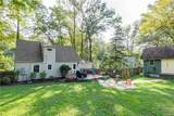 8920 Old Holly Road - Photo 37