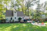 8920 Old Holly Road - Photo 38