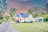 12378 Elmont Road - Photo 3