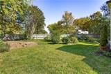 4501 Newport Drive - Photo 44