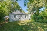 1704 Gordon Avenue - Photo 16