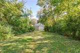 1704 Gordon Avenue - Photo 17