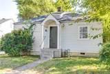 1704 Gordon Avenue - Photo 2