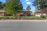 7504 Oakmont Drive - Photo 38